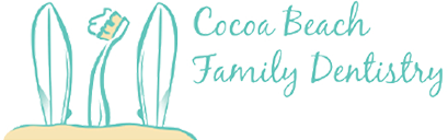 Cocoa Beach Family Dentistry